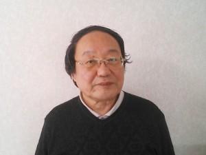 TakashiTokunaga
